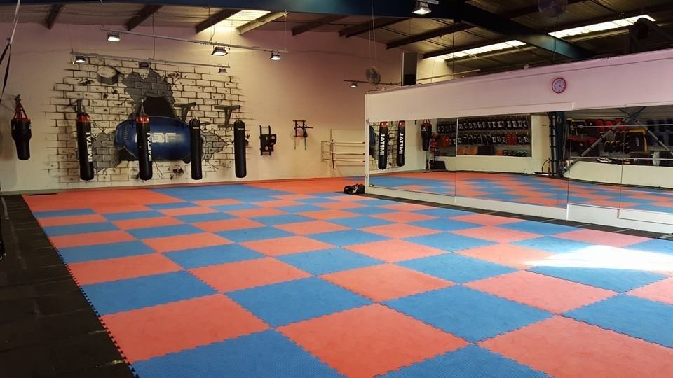 photo_salle_boxe_msbf_vue_large2